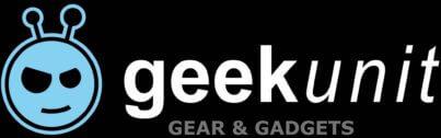 Geekunit